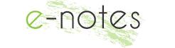 e-notes.be